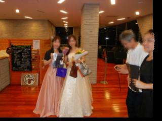 コンサート.png